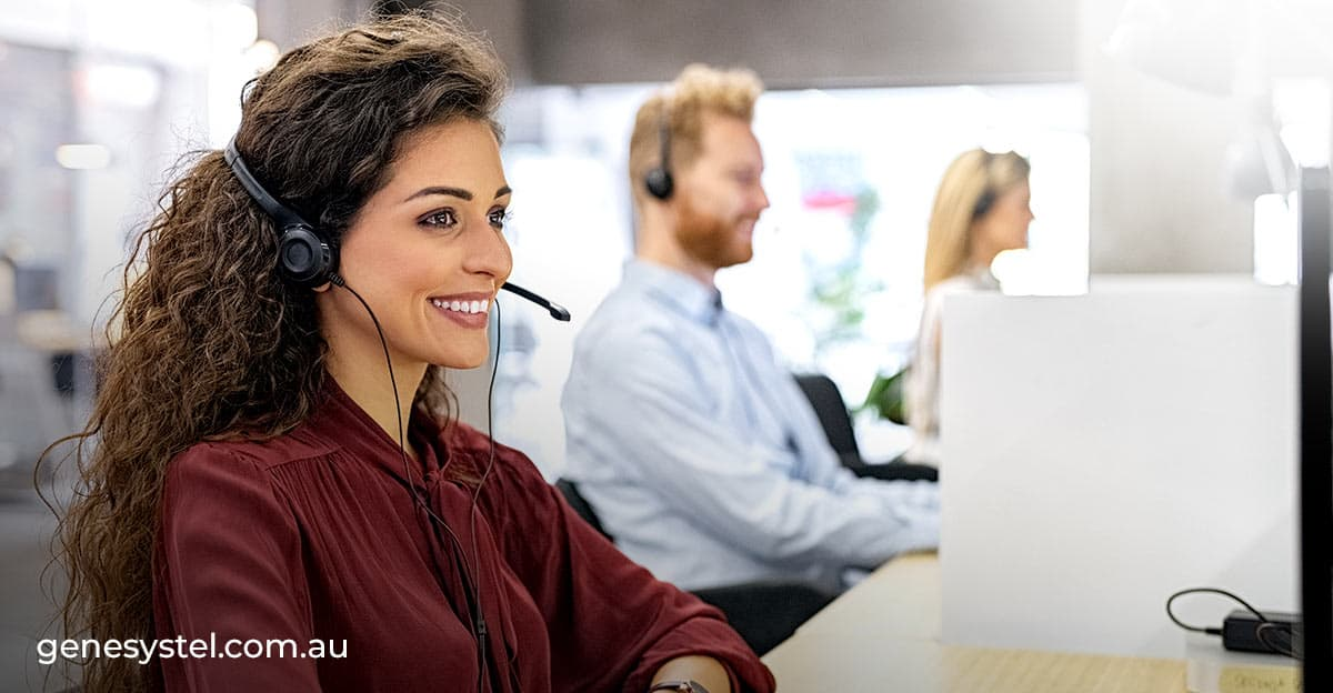 How to incorporate VoIP Phone Service into your call center?
